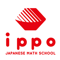 IPPO Japanese Math School - ホーム | Facebook