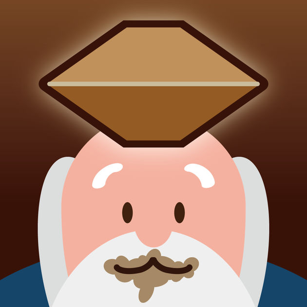 Abacus: Mental Calculationを App Store で